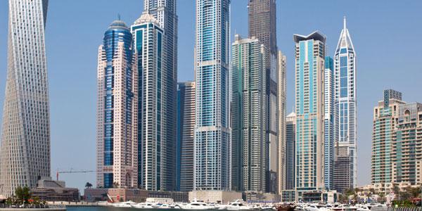 Media immobiliare compravendite e locazioni html autos for Registrazione contratto preliminare