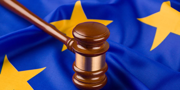 The strive for effectiveness of EU law versus the protection of Fundamental Rights in European Arrest Warrants proceedings